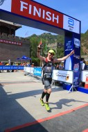 first-marathon-finished